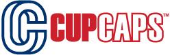 CupCaps Logo